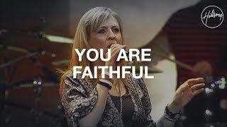 Play Faithful
