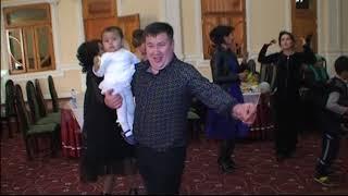 Суннат Той Водил-7