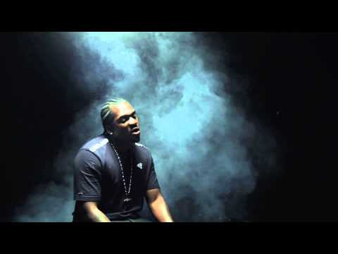 PUSHA T - OPEN YOUR EYES (OFFICIAL MUSIC VIDEO)