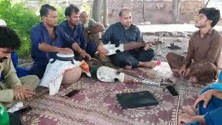 #faqeer ustad#amjad ustad#salman khumar#amjadustad#irfanustad#