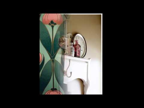 great-bathroom-towel-decorating-ideas