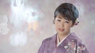 山口ひろみ - 女の夜雨
