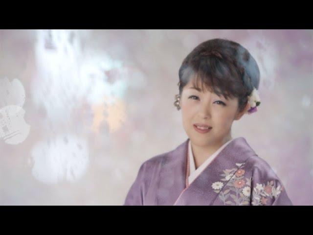 山口ひろみ / 女の夜雨