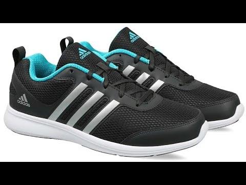 adidas-yking-m-running-shoes-for-men