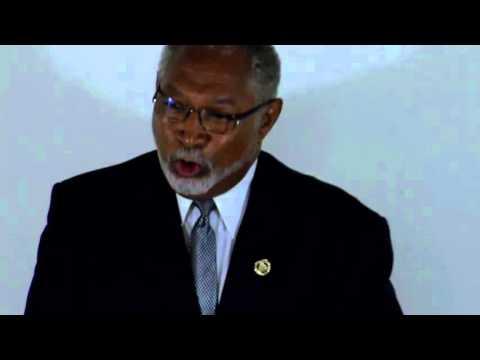 All Men Free And Brethren: Prince Hall And Black Freemasonry