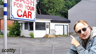 Here's Why You Need to Buy a Used Car Now (Before All the Deals are Gone)