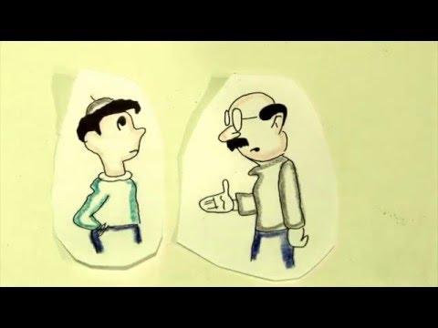 Vídeo Curso de inteligencia emocional