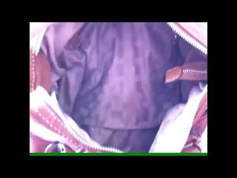 Onlines Michael Kors Outlet, Cheap Michael Kors Handbags Online Sale