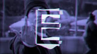 Eminem - Soldier [2Scratch Remix] 4K (Good One)