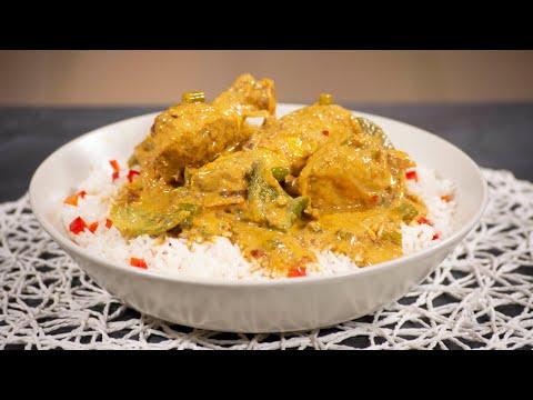 delicious-creamy-chicken-curry