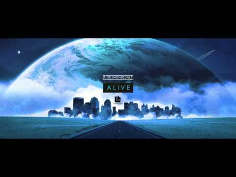 SICK INDIVIDUALS - Alive