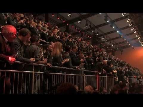 VW Group Night - Geneva Motor Show 2014