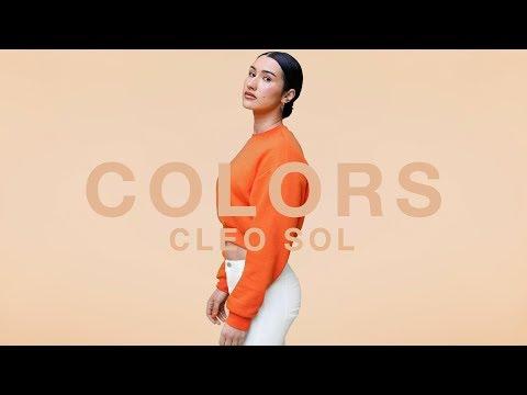 Cleo Sol