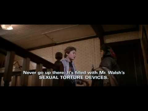 Rosalita The Maid