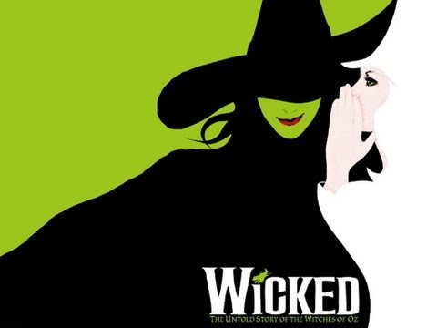 A Film Based on the WICKED Musical? - AMC Movie News