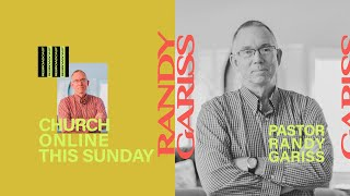St James Church | Online Service | Feb 14, 2021