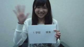 NHK教育『テストの花道』◇BS−TBS『BSブランチ』レギュラー出演中!