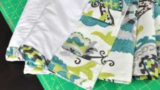 Benefits of Insulated Drapery Lining