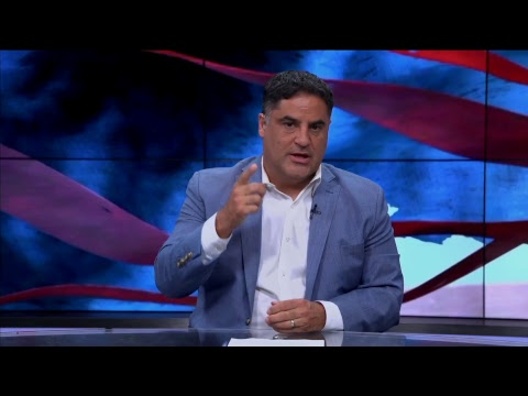 The Young Turks LIVE! 04.18.18 - The Young Turks show (April 18, 2018).