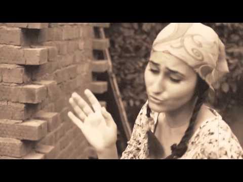 Пародия на армянский клип:
