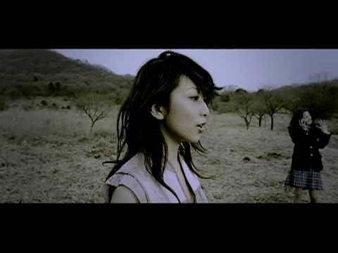 「キヲク」MUSIC VIDEO / Every Little Thing