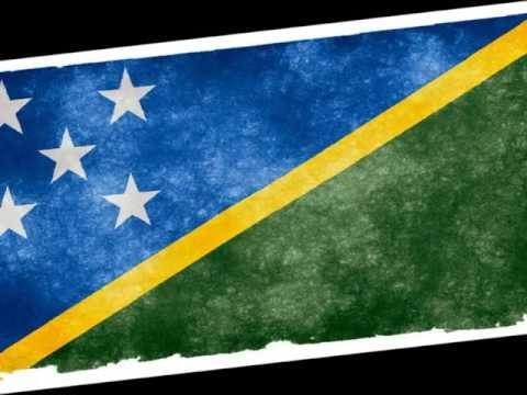 Pagasa ft Saba & Young Davie- Zongasa (Solomon Islands Music)