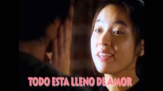 All is full of Love Bjork Subtitulado Español 2015