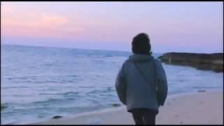 黒田倫弘 - 約束