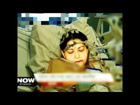 Jayalalitha (Amma) death news reaction photos | jayalalitha biopic photos