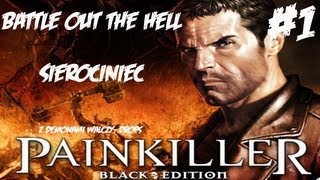 видео Painkiller battle out of hell