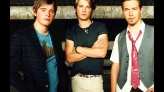 Watch Hanson With You In Your Dreams video