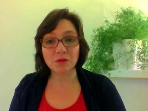 EU sanctions Crimea Ukraine illegal warcrimes ICJ ICC UNtreaty EUtreaty russia NL Businesses Investm