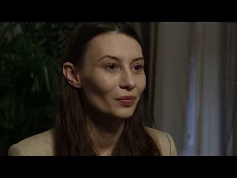 She falls for her lesbian boss' seduction and leaves her husband! | Romance | Ambrosia from YouTube · Duration:  10 minutes 28 seconds