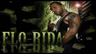 Flo Rida - Sugar Ft. Wynter Gordon *FREE DOWNLOAD* + Lyrics
