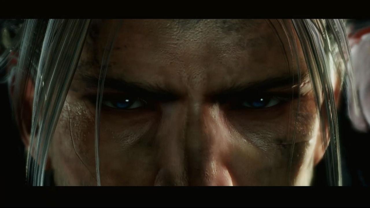 PS4『仁王』上市影片