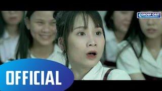 Phim Sửu Nhi Tập 6 - Sửu Nhi - Group Cast