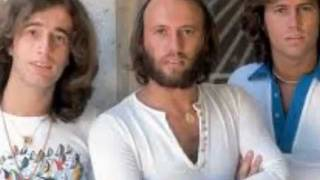 Watch Bee Gees Id Like To Leave If I May video
