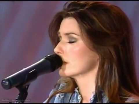 Dolly Parton & Shania Twain & Alison Krauss - Coat of many colors