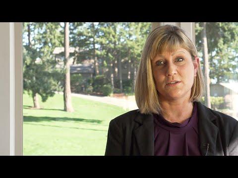 Gig Harbor Real Estate Agent  | Angela Cochran | Windermere real estate agent