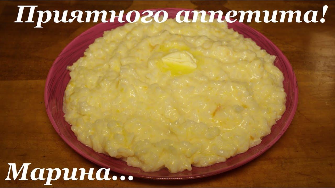 Сочные драники картофельные рецепт пошаговый