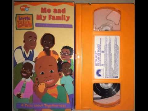me my family Just me and my family (look-look) [mercer mayer] on amazoncom free shipping on qualifying offers now in one volume six of mercer mayer's beloved storybooks featuring little critter and his family.