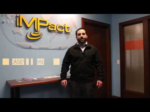 How to Address Job Hopping on a Resume: iMPact Recruiter Tip
