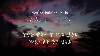 Baixar P!nk (feat.Nate Ruess) - Just Give Me A Reason (한국어 가사/해석/자막)