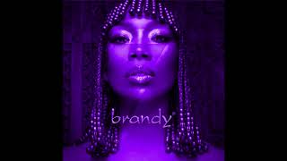 Brandy - Saving All My Love (slowed)