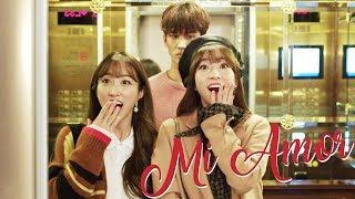 "[MV Teaser] CoCoSoRi (코코소리) ""Mi Amor"" MV TEASER - Stafaband"
