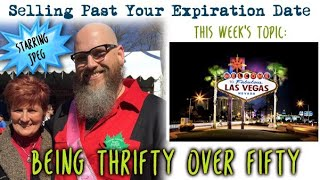 Everything You Need To Know About Ebay Open & Las Vegas Selling Past Your Exp Date #85
