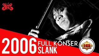 Slank - Full Konser (Live Konser Serang 11 November 2006)