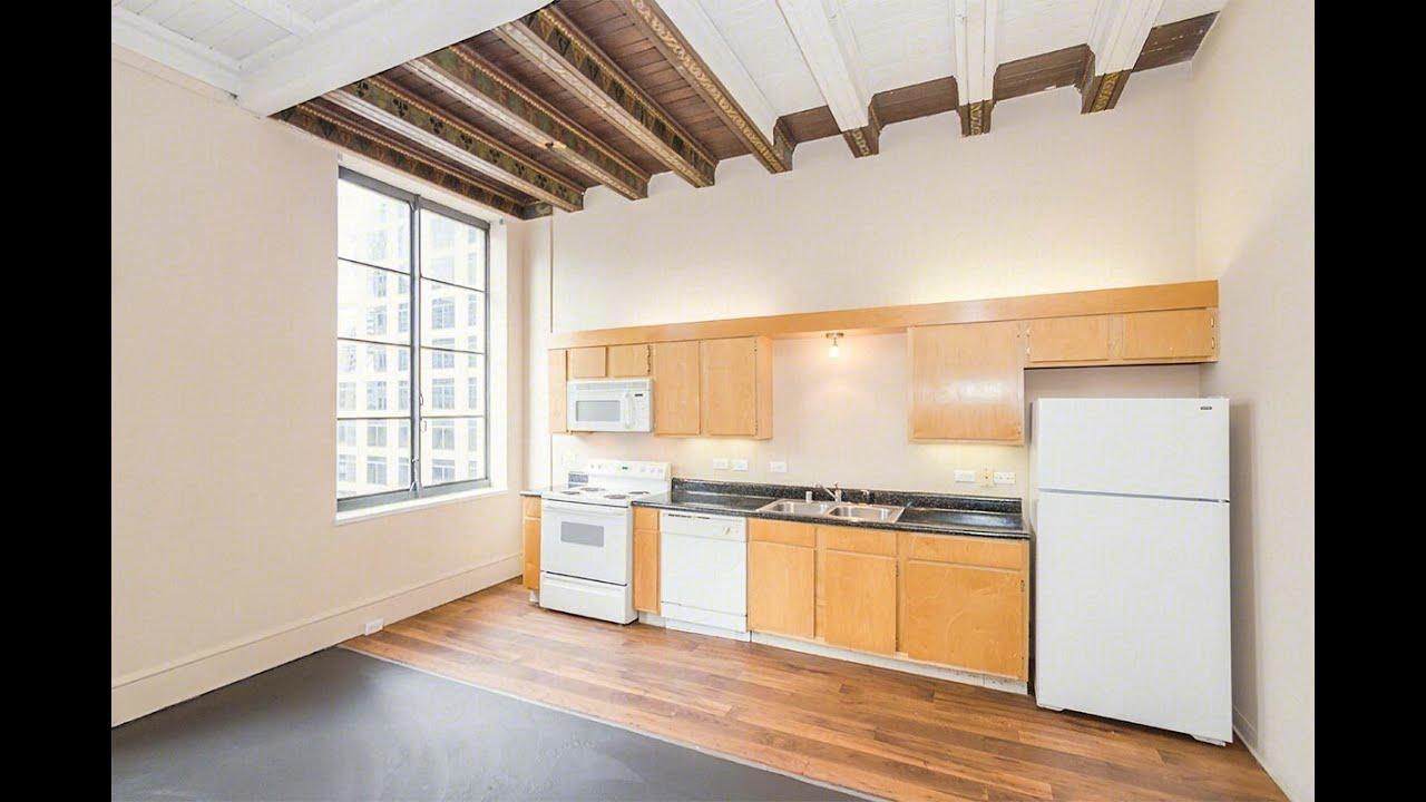 1900 elm apartments in dallas texas 1900elmstreet com studio