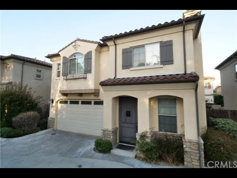 Property for sale - 335 Genoa Street B, Monrovia, CA 91016