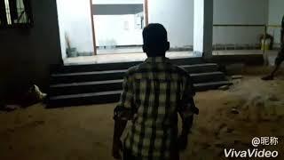 Vikram vedha scene by NCAT boys